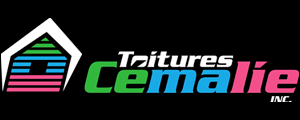 Toitures Cémalie inc.